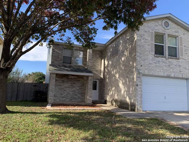 7627 Branston, San Antonio, TX 78250 (MLS #1427369) :: Alexis Weigand Real Estate Group