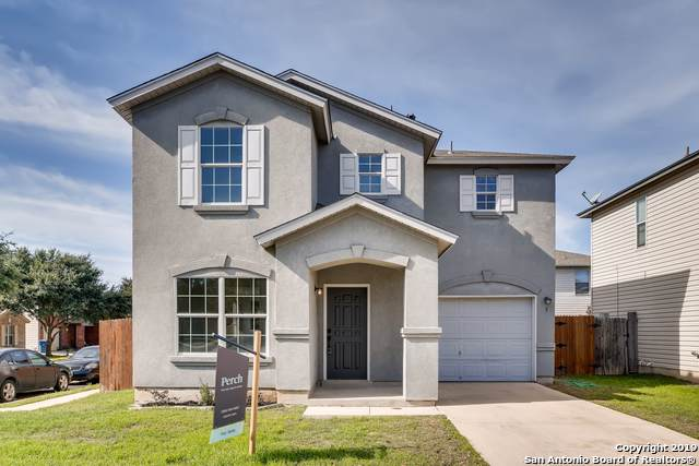 3 Moonwalk Crest, San Antonio, TX 78254 (MLS #1427384) :: Alexis Weigand Real Estate Group