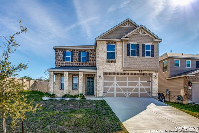 2002 Ares Cove, San Antonio, TX 78245 (MLS #1427394) :: Alexis Weigand Real Estate Group