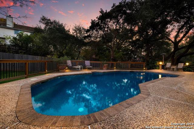 510 Santa Helena, San Antonio, TX 78232 (MLS #1427395) :: Alexis Weigand Real Estate Group