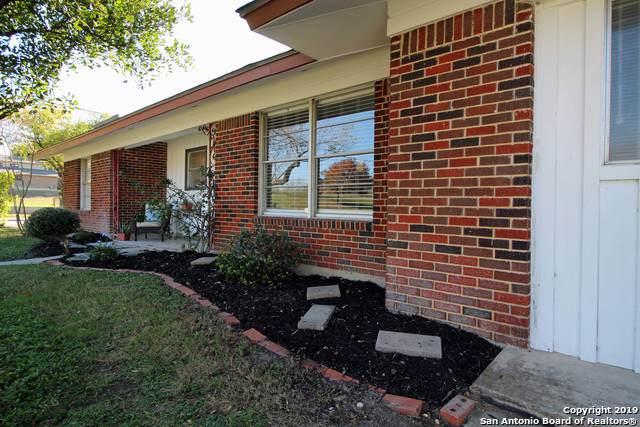 4338 Waikiki Dr, San Antonio, TX 78218 (#1427408) :: The Perry Henderson Group at Berkshire Hathaway Texas Realty