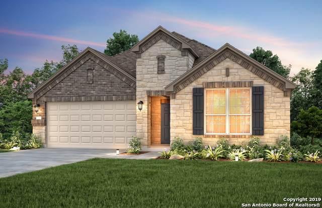 135 Braeburn, Boerne, TX 78015 (MLS #1427414) :: The Castillo Group