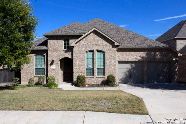21710 Chaucer Hill, San Antonio, TX 78256 (MLS #1427419) :: The Mullen Group | RE/MAX Access