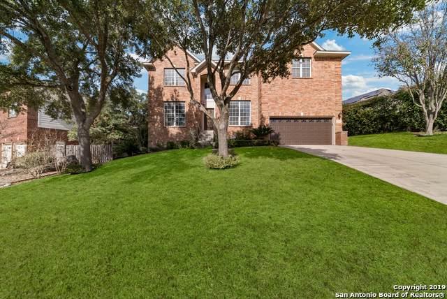 21006 La Pena Dr, San Antonio, TX 78258 (MLS #1427420) :: Alexis Weigand Real Estate Group