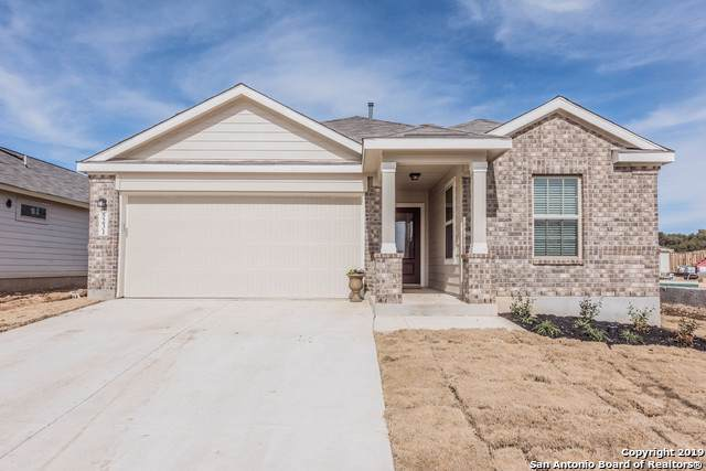 5231 Honeyflower, Bulverde, TX 78163 (MLS #1427464) :: Alexis Weigand Real Estate Group