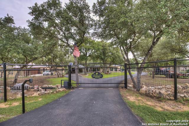 2014 Whispering Water, Spring Branch, TX 78070 (MLS #1427473) :: Vivid Realty