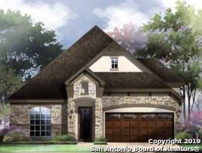 119 Cinnamon Creek, San Antonio, TX 78006 (MLS #1427475) :: Alexis Weigand Real Estate Group