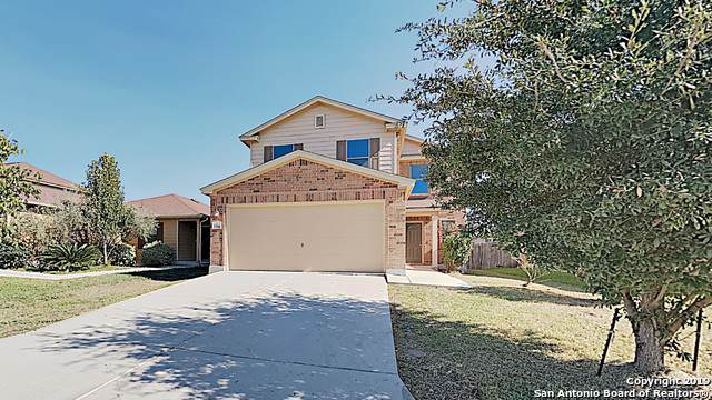 2338 Cats Paw View, Converse, TX 78109 (MLS #1427482) :: BHGRE HomeCity