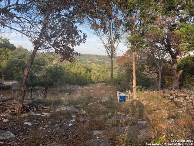 152 Brian, Canyon Lake, TX 78133 (MLS #1427484) :: Vivid Realty