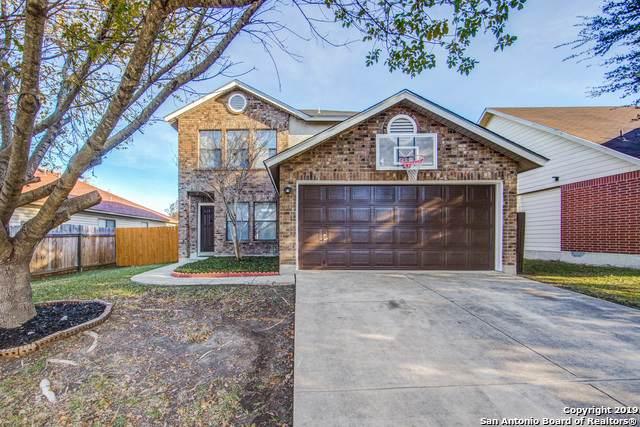 11031 Scenic Pt, San Antonio, TX 78254 (MLS #1427496) :: BHGRE HomeCity