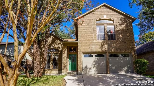5855 Woodridge Oaks, San Antonio, TX 78249 (MLS #1427517) :: Alexis Weigand Real Estate Group