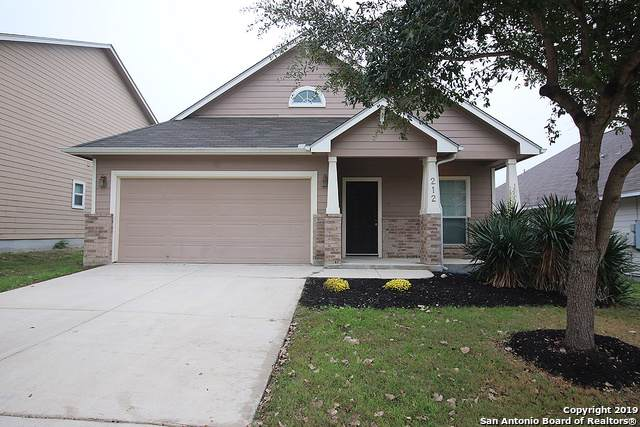 212 Wildcat Run, Cibolo, TX 78108 (MLS #1427518) :: The Heyl Group at Keller Williams