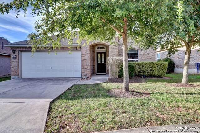 26943 Rustic Brook, San Antonio, TX 78261 (MLS #1427528) :: Vivid Realty