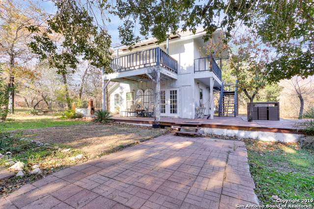 1723 Medina Cir, San Antonio, TX 78264 (MLS #1427530) :: Alexis Weigand Real Estate Group