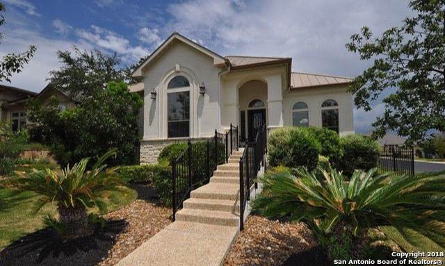 2 Legacy Park, San Antonio, TX 78257 (MLS #1427540) :: Alexis Weigand Real Estate Group