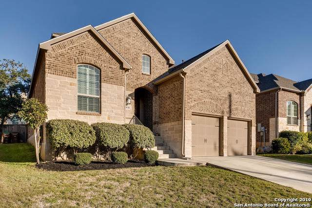 3038 Colorado Cove, San Antonio, TX 78253 (MLS #1427551) :: The Castillo Group