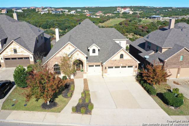 17127 Turin Ridge, San Antonio, TX 78255 (MLS #1427572) :: The Mullen Group | RE/MAX Access
