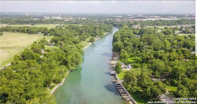 1147 River Rock, New Braunfels, TX 78130 (MLS #1427580) :: Tom White Group