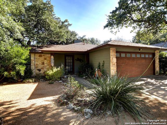 8004 Downing St, Austin, TX 78759 (MLS #1427590) :: Alexis Weigand Real Estate Group