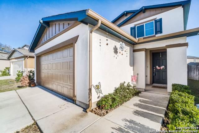 10526 Legacy Cove, San Antonio, TX 78240 (MLS #1427591) :: ForSaleSanAntonioHomes.com