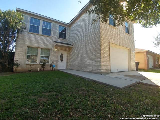 9210 Mission Brook, San Antonio, TX 78223 (MLS #1427601) :: Alexis Weigand Real Estate Group