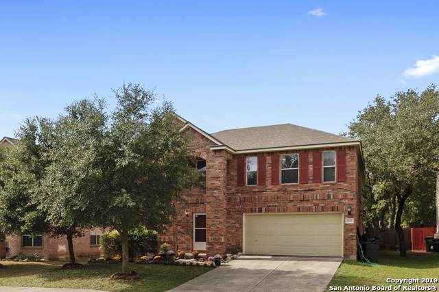 24523 Elise Falls, San Antonio, TX 78255 (MLS #1427602) :: The Mullen Group | RE/MAX Access