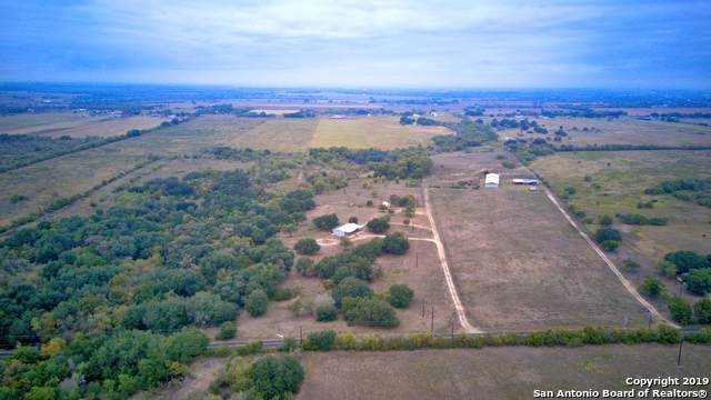TBD New Berlin Rd, St Hedwig, TX 78152 (MLS #1427606) :: Alexis Weigand Real Estate Group
