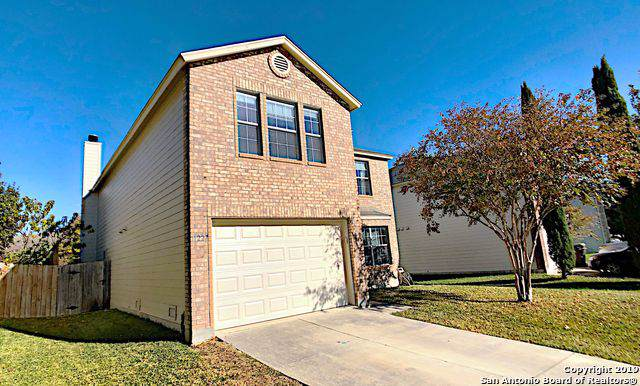 11227 Victory Cavern, San Antonio, TX 78254 (MLS #1427622) :: The Mullen Group | RE/MAX Access