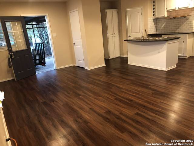962 Avenue G, Poteet, TX 78065 (MLS #1427626) :: Alexis Weigand Real Estate Group