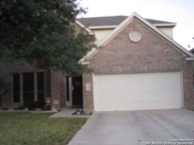 24506 Arrow Tree, San Antonio, TX 78258 (MLS #1427643) :: The Heyl Group at Keller Williams