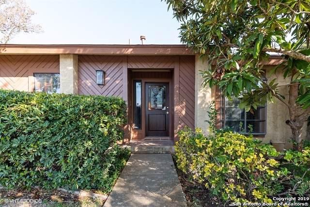16301 Buena Tierra St, San Antonio, TX 78232 (MLS #1427646) :: Alexis Weigand Real Estate Group