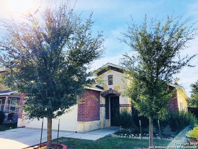 13251 Cipresso Palco, San Antonio, TX 78253 (MLS #1427650) :: BHGRE HomeCity
