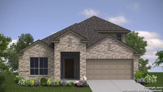 8553 Knapp Rise, San Antonio, TX 78254 (MLS #1427658) :: Alexis Weigand Real Estate Group