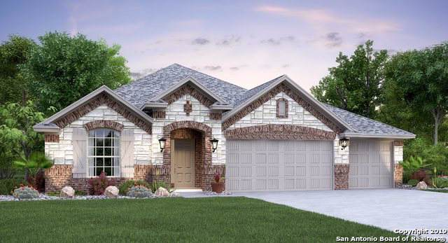 8931 Stillwater Pass, San Antonio, TX 78254 (MLS #1427672) :: BHGRE HomeCity