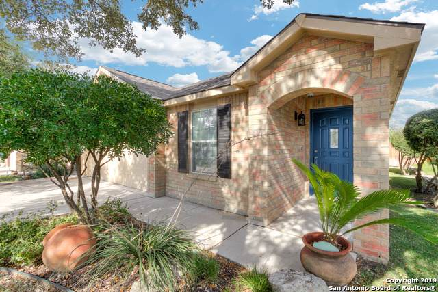 7623 Presidio Crk, Boerne, TX 78015 (MLS #1427692) :: BHGRE HomeCity