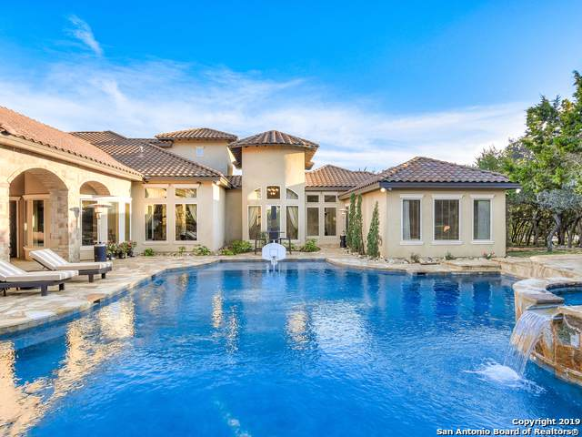 11215 Caliza Blf, Boerne, TX 78006 (MLS #1427703) :: Alexis Weigand Real Estate Group