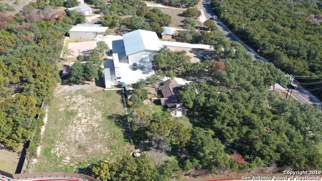 7995 Heuermann Rd, San Antonio, TX 78256 (#1427710) :: The Perry Henderson Group at Berkshire Hathaway Texas Realty