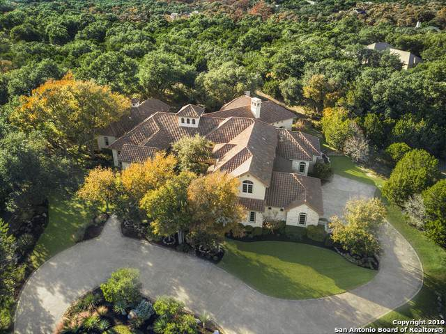 28 Swede Springs, Boerne, TX 78006 (MLS #1427717) :: BHGRE HomeCity