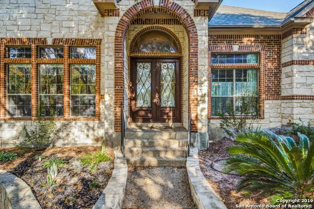 19534 Creekview Oaks, Garden Ridge, TX 78266 (MLS #1427720) :: Exquisite Properties, LLC