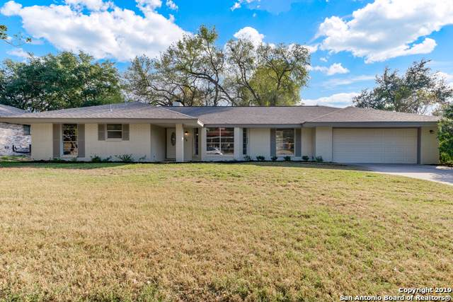 630 Balfour Dr, Windcrest, TX 78239 (MLS #1427753) :: The Mullen Group | RE/MAX Access