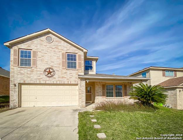 12711 Gold Spaniard, San Antonio, TX 78253 (MLS #1427755) :: Exquisite Properties, LLC