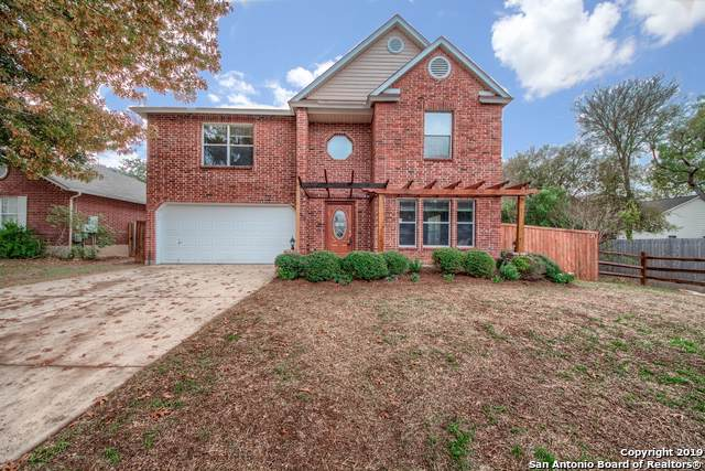 1000 Sycamore, Schertz, TX 78154 (MLS #1427763) :: Exquisite Properties, LLC