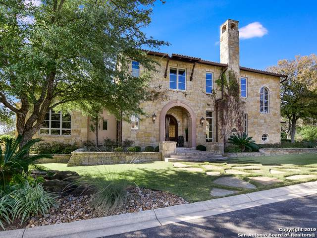 11 Kings View, San Antonio, TX 78257 (MLS #1427766) :: Alexis Weigand Real Estate Group