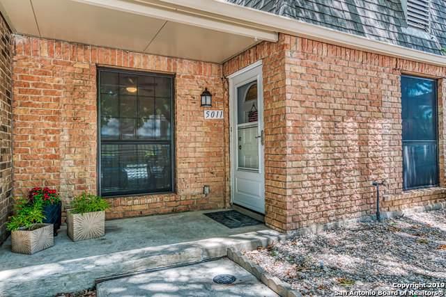 5026 Concord Ridge, San Antonio, TX 78228 (MLS #1427776) :: BHGRE HomeCity