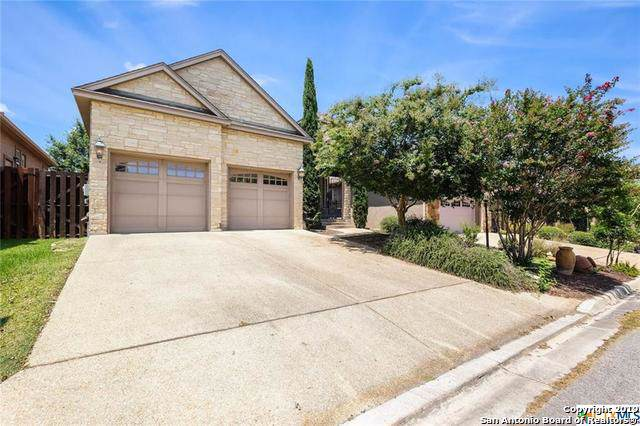 1200 Legacy Dr, New Braunfels, TX 78130 (MLS #1427799) :: Exquisite Properties, LLC