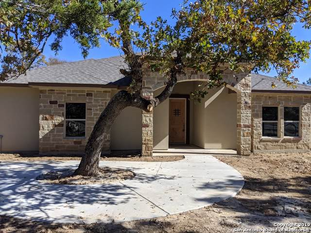 524 Winding River Ln, Spring Branch, TX 78070 (MLS #1427800) :: Warren Williams Realty & Ranches, LLC