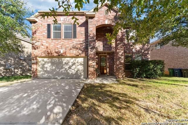 24914 Cooper Vly, San Antonio, TX 78255 (MLS #1427871) :: The Mullen Group | RE/MAX Access