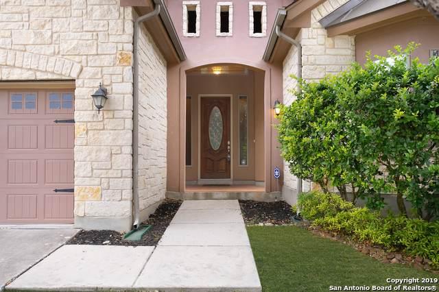 3531 Arroyo Grande, San Antonio, TX 78253 (MLS #1427903) :: The Mullen Group | RE/MAX Access