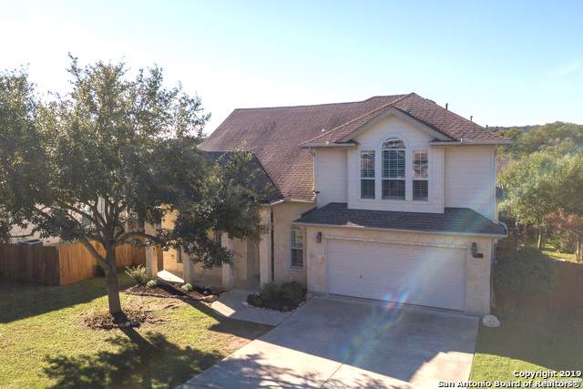 861 San Fernando Ln, New Braunfels, TX 78132 (MLS #1427904) :: The Mullen Group | RE/MAX Access