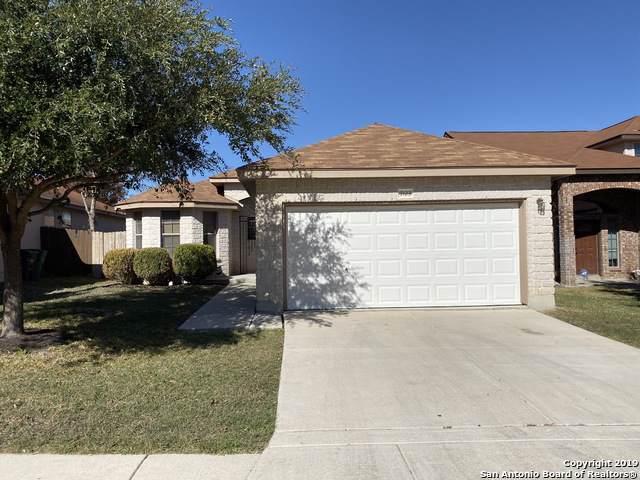7123 Port Lavaca, San Antonio, TX 78242 (MLS #1427905) :: The Castillo Group